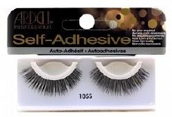 Ardell Self Adhesive 105S Lash