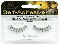 Ardell Self Adhesive Wispies