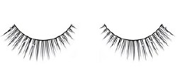 Ardell Runway Fancy Lashes(D)