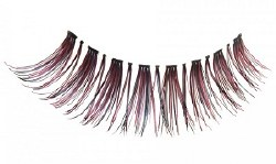 Ardell Color Demi Wispies W(D)