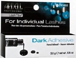 Ardell Lashtite Dark 3.5g