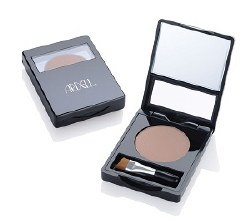 Ardell Brow Powder Soft Taup(D