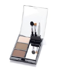 Ardell Brow Def Palette Light