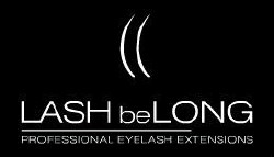 Lash Be Long Cushions 10pk (D)