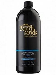 Bondi Sands Dark 1 Litre