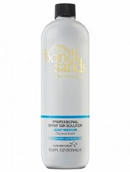 Bondi Sands Light/Med 500ml
