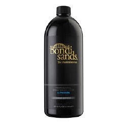 Bondi Sands Ultra Dark Tan 1L