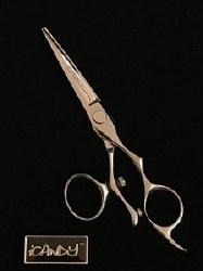 iCandy Swivel Scissor 5.5""