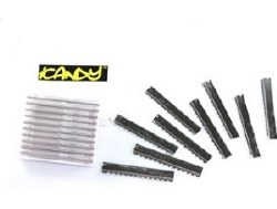 iCandy Feathering Blades 10pk