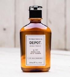 Depot 101 Normalizing Sham 250