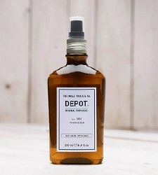 Depot 305 Volumizer 200ml