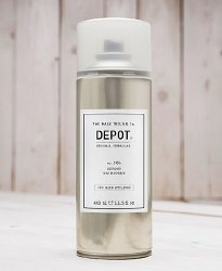 Depot 306 Strong Hairspray 400