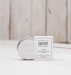 Depot 502 Beard & Mo Butter 30