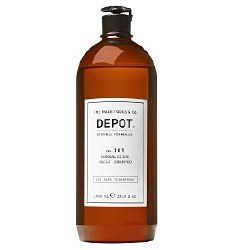 Depot 101 Normalizing Sham 1L