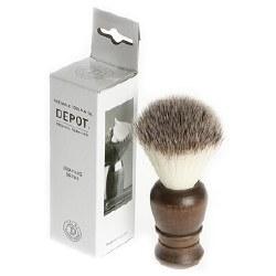 Depot Luxury Shaving Brush