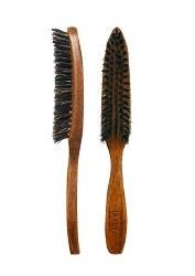 Depot Detail Brush