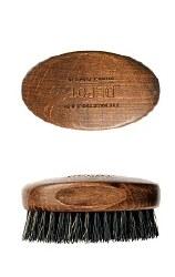 Depot Beard Brush Small