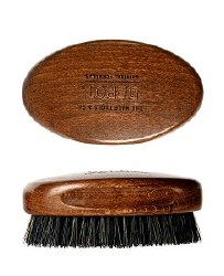 Depot Beard Brush Large
