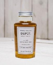 Depot Body Wash Oriental Soul