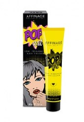 Affinage Pop Art Grey 100ml (D