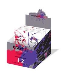 Affinage Erase It 2 x 30ml (D)