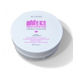 Aff W Ice Repair Mask 150ml (D