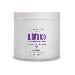 Aff W Ice Repair Mask 450ml (D
