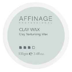 Affinage Clay Wax 100ml (D)
