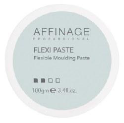 Affinage Flexi Paste 100ml (D)