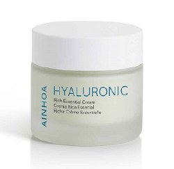 Ain Hyal Essential Cream 50ml
