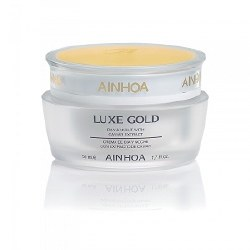 Ain L Gold Day&Night Cream 50m