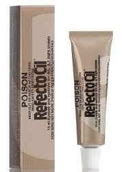 Refectocil Light Brown 15ml