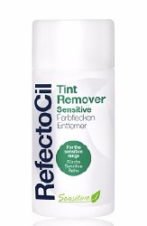 Refect Sens Tint Remover 150ml