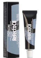 Refectocil Blue Black 15ml