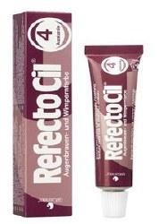 Refectocil Chestnut 15ml