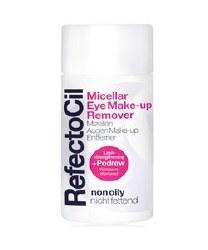 Refectocil Make-Up Remov 150ml