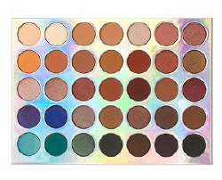 CB OMG Palette 35 Colours