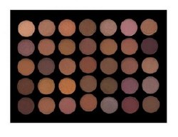 CB Java Palette 35 Colours