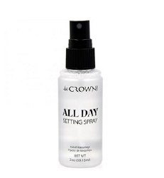 CB All Day Setting Spray 2oz