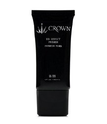 CB HD Effect Primer 30ml