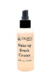 CB Brush Cleaner 118ml