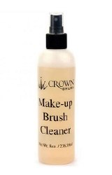 CB Brush Cleaner 236ml