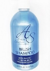 CB Brush Shampoo 500ml