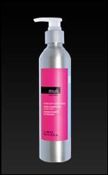 Deep Muk Ultra Soft Spoo 300ml