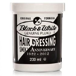 Black & White Gen Pluko 200ml