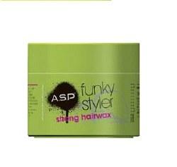 ASP Funky Styler 75ml (D)