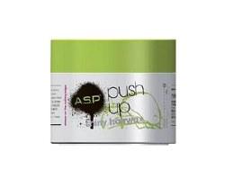 ASP Push Up Hairwax 75ml (D)