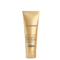 Abs Rep Gold BlowDry Cream 125