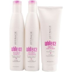 Aff W Ice Treatment Trio (D)