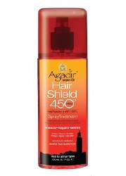 Agadir Hair Shield 450 200 (D)